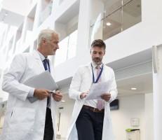 USMLE Medical Clerkship