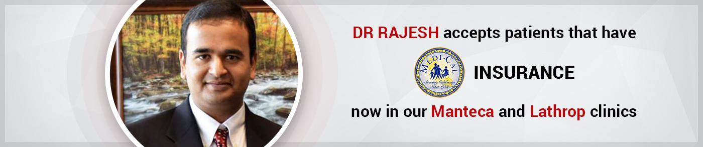 Dr. Rajesh Maheshwari